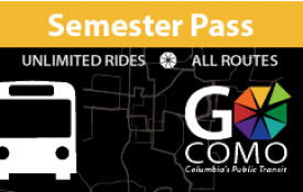 Buy Bus Passes